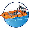 5539 featureimage Le bateau flotte