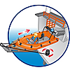 5539 featureimage boat ramp with cable winch