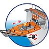 5539 featureimage Rampe pour le bateau avec treuil