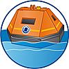 5545 featureimage Le bateau flotte