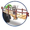 5557 featureimage Pont avec piège
