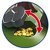 5557 featureimage Esconderijo de ouro