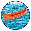 5558 featureimage La chaloupe flotte