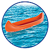 5558 featureimage floats