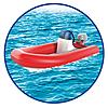 5559 featureimage Le bateau flotte