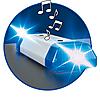 6043 featureimage Éclairage et sonorisation