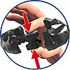 6197 featureimage zerstörbarer Meteorid