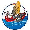 6497 featureimage flotte