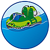 6512 featureimage schwimmt
