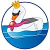 6522 featureimage schwimmt