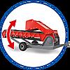 6576 featureimage klappbar für Transport