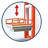 6657 featureimage lift
