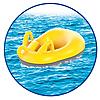6669 featureimage rutscht und schwimmt