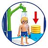 6670 featureimage functional shower