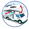 6671 featureimage extendable awening detachable roof