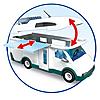 6671 featureimage Toldo extensible el tejado se puede quitar