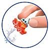 6672 featureimage Bisnaga de água