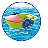 6675 featureimage schwimmt