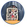 6679 featureimage Gefängnis