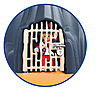 6679 featureimage Prison