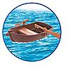 6679 featureimage La barque flotte
