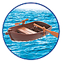 6679 featureimage floats