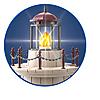 6680 featureimage Luz (pilas necesarias 2 x 1,5-V-AAA)