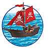 6681 featureimage La chaloupe flotte