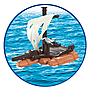 6682 featureimage floats