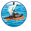 6682 featureimage La chaloupe flotte