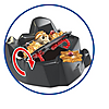 6683 featureimage hidden pirate-treasure