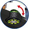 6692 featureimage Складные шины