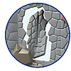 6697 featureimage Разрыв в стене