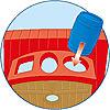 6766-A featureimage Sortierfunktion im Dach