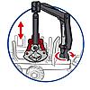 6813 featureimage movable crane
