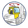 6813 featureimage rotating driver's cab