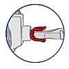 6814 featureimage Anhängerkupplung