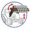 6814 featureimage Braccio frontale di carico
