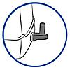 6864 featureimage Anhängerkupplung