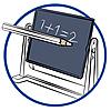 6865 featureimage Tafel beschreiben und wischen
