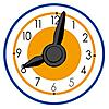 6865 featureimage L'heure est réglable