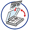 6872 featureimage Fingerabdruck-Folien