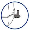 6873 featureimage Anhängerkupplung