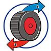 6879 featureimage Moteur à rétro-friction