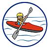 6889 featureimage Le bateau flotte.