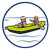 6892 featureimage Le radeau flotte