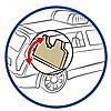 6920 featureimage folding rear seat