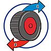 6939 featureimage Motor de Fricción