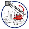 6967 featureimage bewegliche Leiter