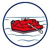 6978 featureimage schwimmt